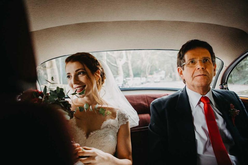 Hochzeitsfotograf Essen NRW-118.jpg