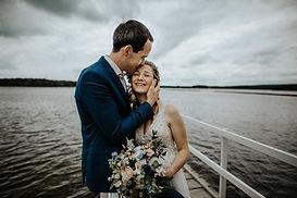 Hochzeitsfotograf Haltern am see