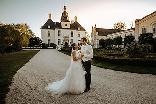 Schloss Gartrup-50.jpg