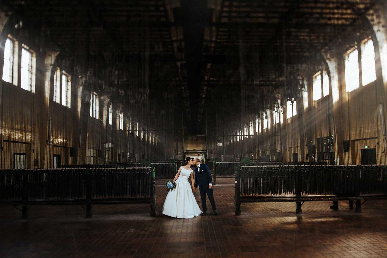 Hochzeitsfotograf Recklinghausen.jpg