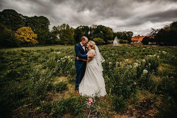Hochzeit Overbeckshof-35.jpg
