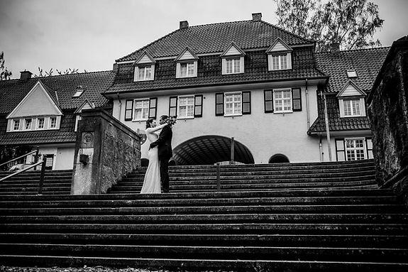 Margarethen Höhe-12.jpg