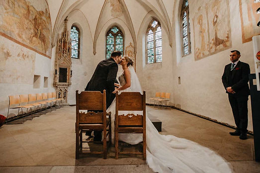 Hochzeit kirche Bochum Stiepel-6.jpg