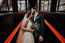 Hochzeitsfotograf Eventzeche Essen-150.j