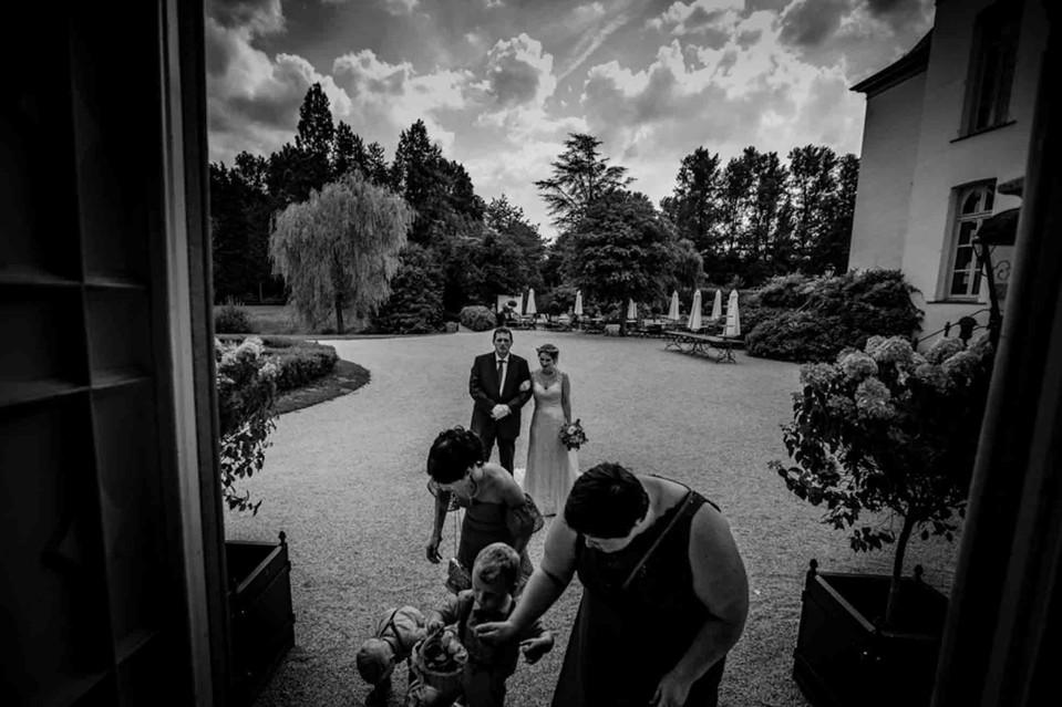 Hochzeit Schloss Gartrop-127.jpg