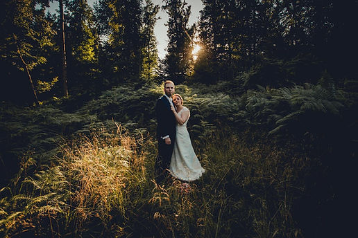Hochzeitsfotograf Sauerlan-112-2.jpg