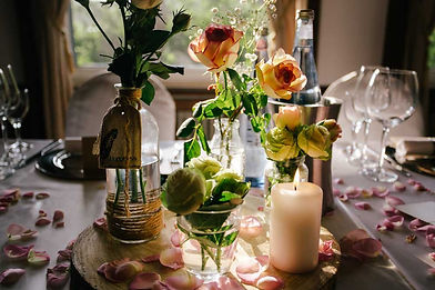 Hochzeit Overbeckshof-12.jpg