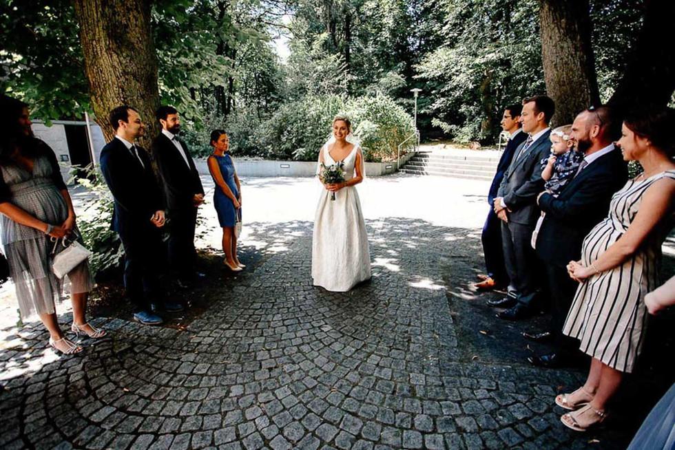 Hochzeit Steverburg-120.jpg