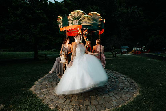 Hochzeit Rüdenstein-11.jpg