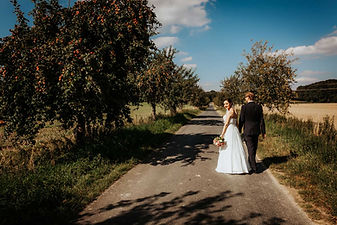 Hochzeitsfotograf Münster 1.jpg
