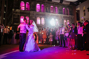 Hochzeitsfotograf Schloss Horst-17.jpg