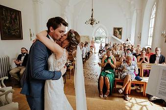 Hochzeit  am Niederrhein.jpg