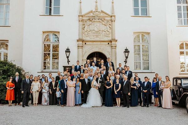 Schloss Gartrup-30.jpg