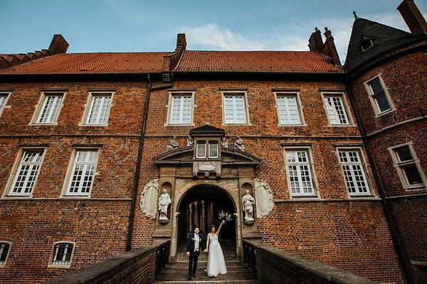 Hochzeit Schloss Herten-00133.jpg