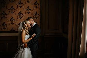 Hochzeitsfotograf Wuppertal-2.jpg