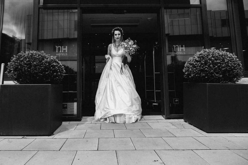 Hochzeitsfotograf Eventzeche Essen-111.j