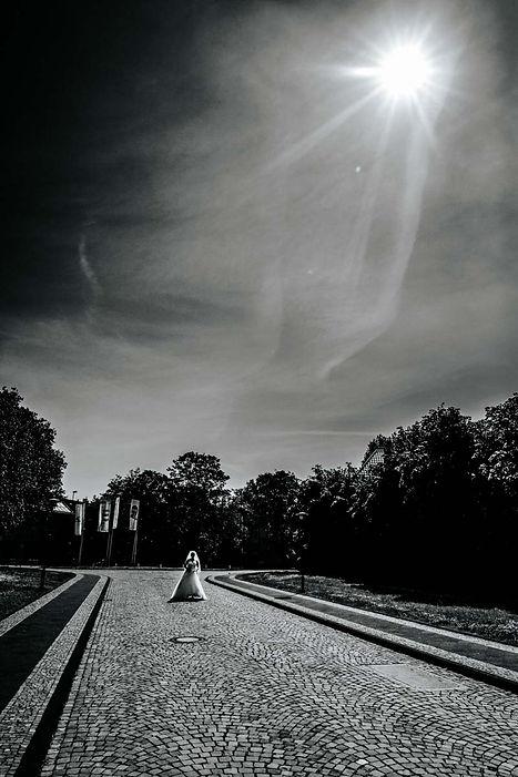 Hochzeit Standesamt Zollverein-9.jpg