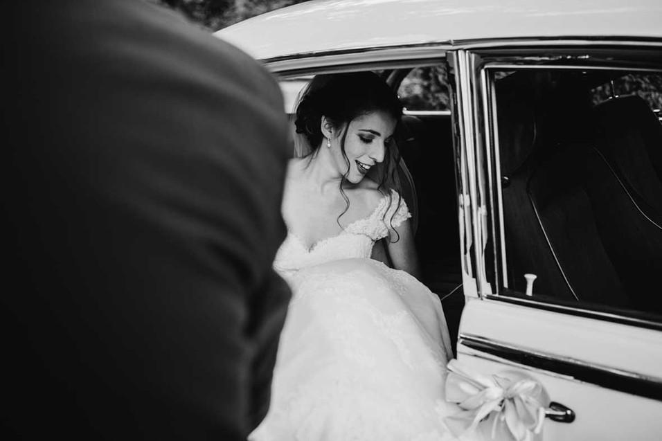 Hochzeitsfotograf Essen NRW-113.jpg