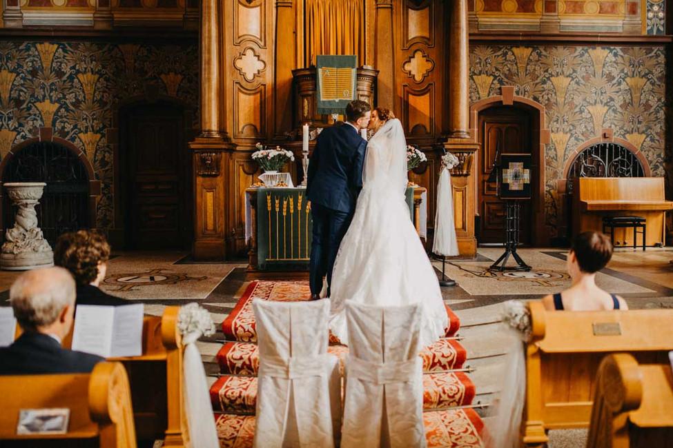 Hochzeitsfotograf Essen NRW-130.jpg