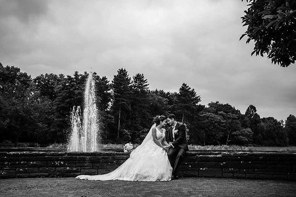 Hochzeit Overbeckshof-41.jpg