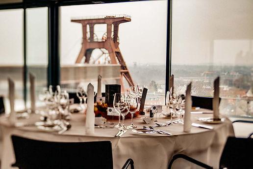 Hochzeit Erich Brost Zollverein-8.jpg