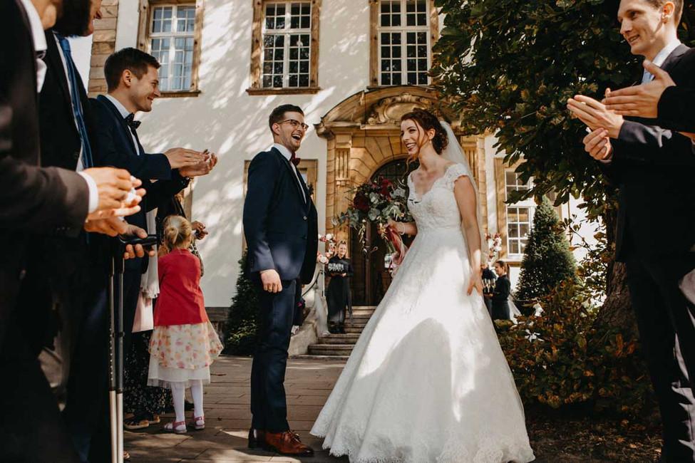 Hochzeitsfotograf Essen NRW-142.jpg