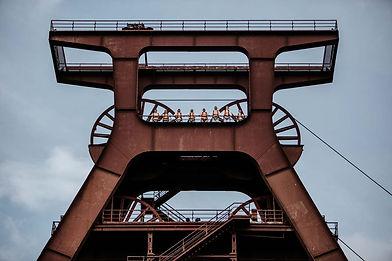 Hochzeit Zeche Zollverein-103.jpg