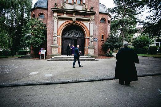 Alte Kirche Essen Kray-1.jpg