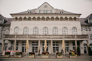 Mintrops Stadthotel-3.jpg