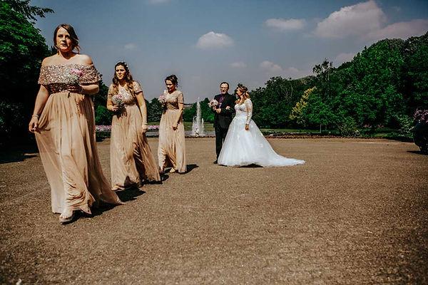 Hochzeit Overbeckshof-3.jpg