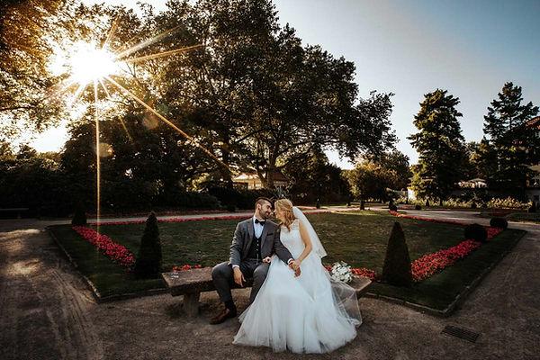 Hochzeitsfotograf Schloss Berge-27.jpg