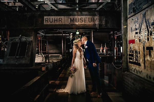 Hochzeit Zeche Zollverein-70.jpg