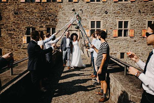 Haus Kemenade Hochzeit-13.jpg