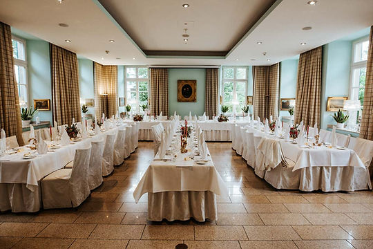 Hochzeitsfotograf Schloss Berge-32.jpg