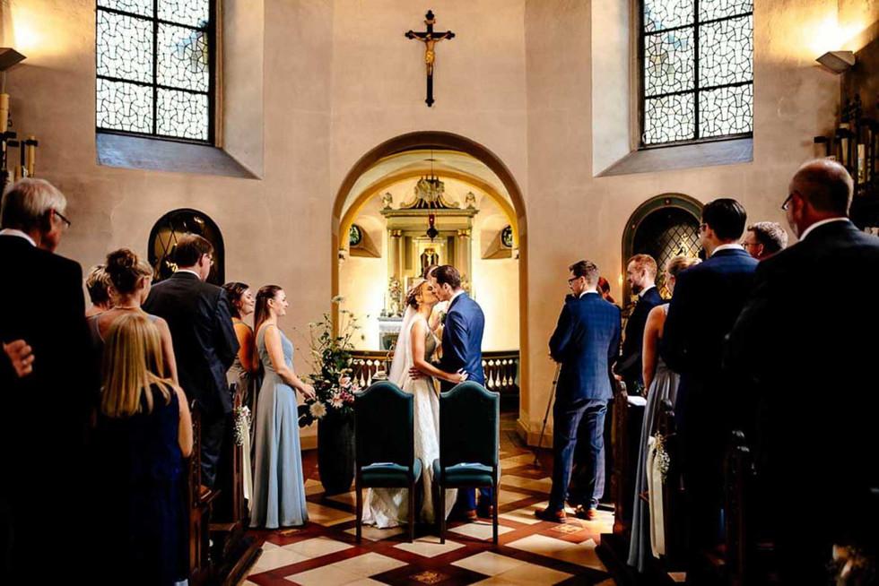 Hochzeit Steverburg-133.jpg