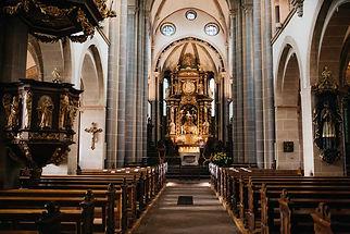 Basilika St. Ludgerus-2.jpg