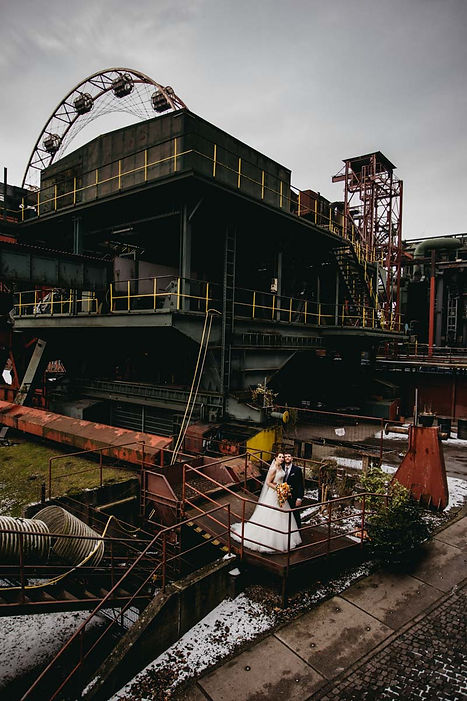 Hochzeit Zeche Zollverein-47.jpg