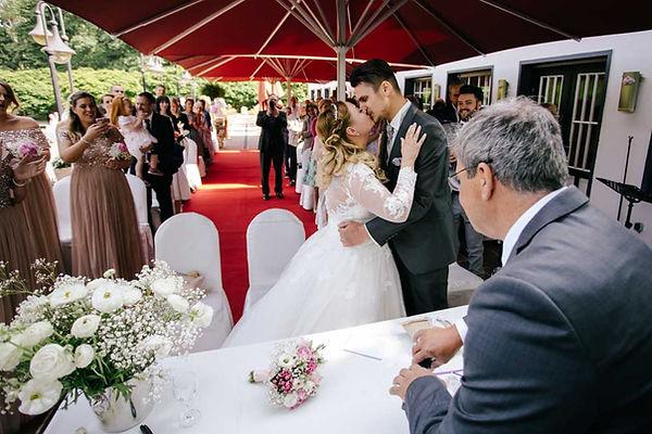 Hochzeit Overbeckshof-5.jpg