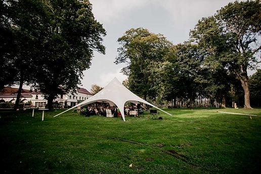 Hochzeit Wellenbad-7.jpg