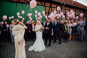 Hochzeit Bleckmanns Hof-14.jpg