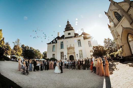 Schloss Gartrup-32.jpg