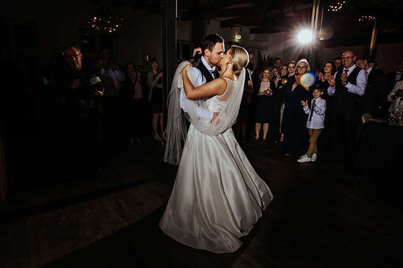 Hochzeit Liebevoll Auermühle-16.jpg