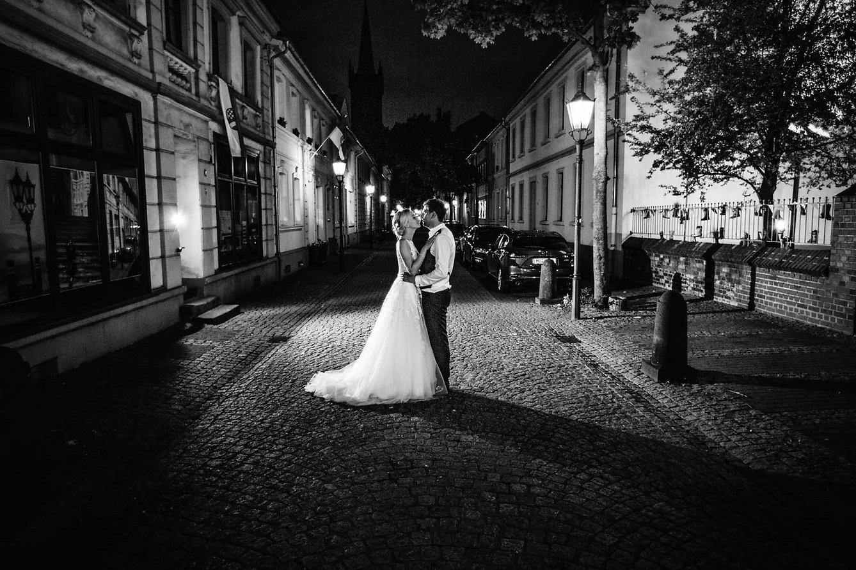 Hochzeit Schloss Voerde-2.jpg