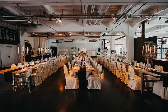 alte Tuchfabrik Hochzeit.jpg