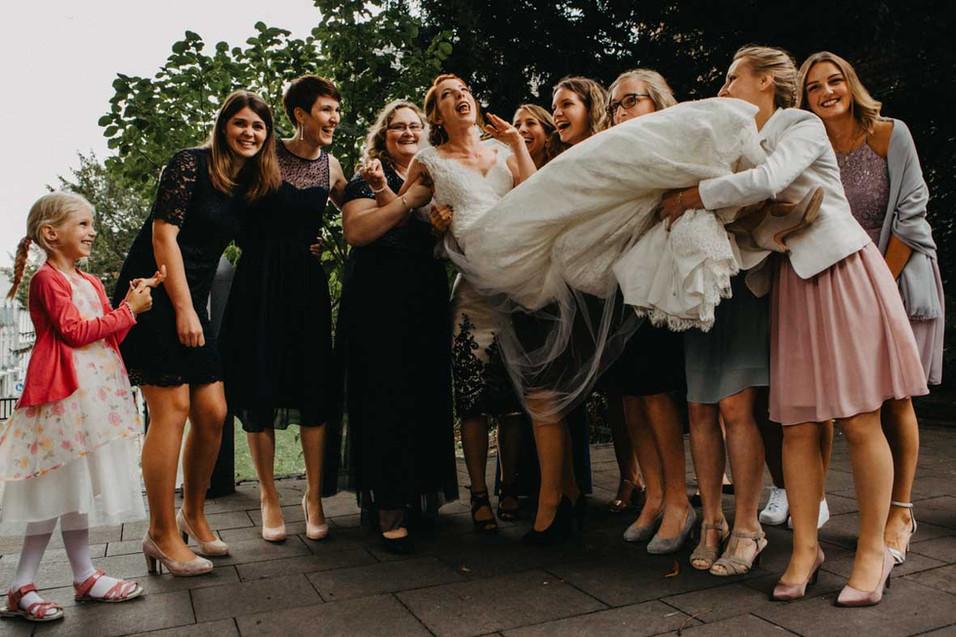Hochzeitsfotograf Essen NRW-144.jpg