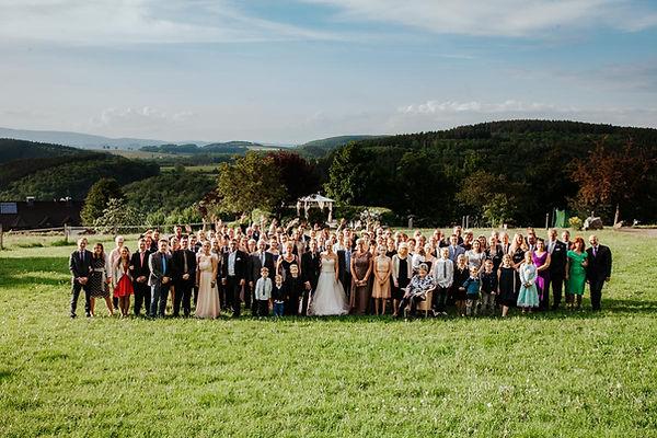Hochzeitsfotograf Sauerlan-466.jpg