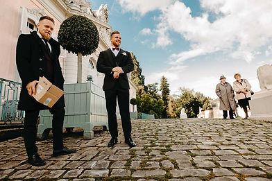 Hochzeit Schloss Benrath-5.jpg