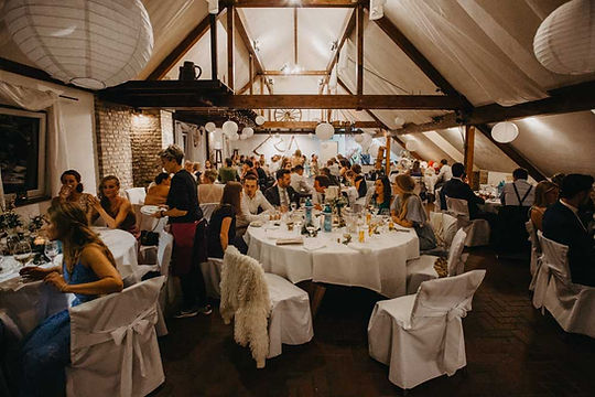Hochzeit Glessener Mühlenhof-33.jpg