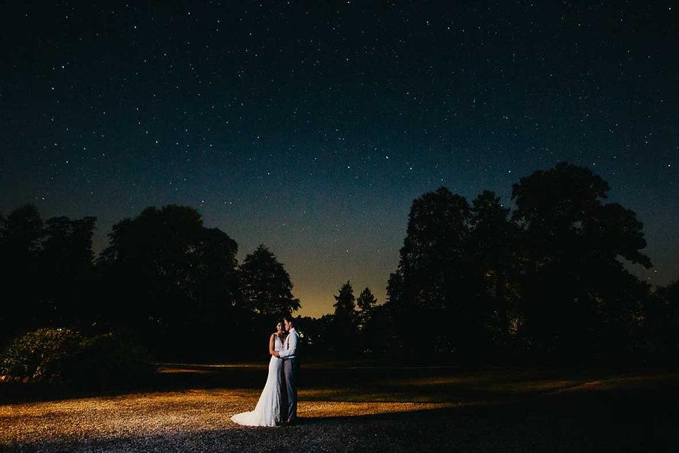 Hochzeitsfotograf Sauerland Hochzeit Schloss Amecke