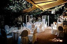Hochzeit Steverburg-160.jpg